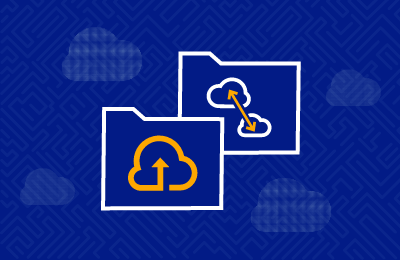 3 reasons cloud backup is the key to digital transformation