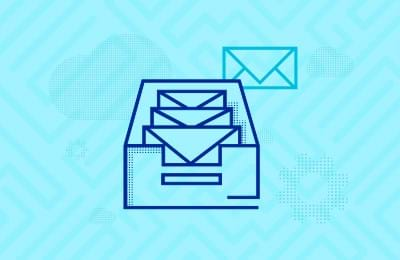 The business case for enterprise email archiving